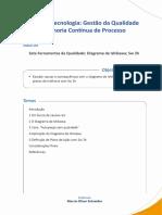 GES_TEC_05_PDF_2013