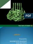 Ijara_by_Mehmood_Shafqat_02-06-08