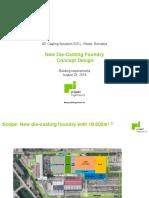 Building requirements 723 190828.pdf