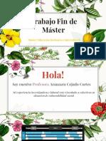 25032020_125415trabajofindemasterpresentacion.pdf