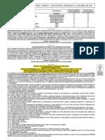 Edital de chamamento público máscaras.pdf