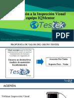 Inspeccion Visual - Diego Gamarra.pdf