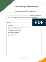 GOV_TEC_08_PDF_2015