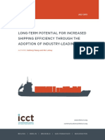 ICCT_ShipEfficiency_20130723.pdf