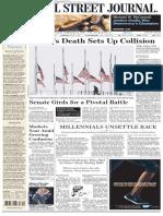 Wallstreetjournal 20160216 the Wall Street Journal