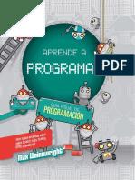 aprende a programar por  max wainewright.pdf