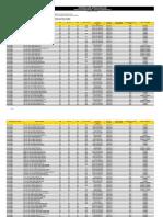MyGenius application list - lista applicazioni (03_01_2020).pdf
