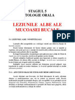 STAGIUL 5 PATOLOGIE ORALA.pdf