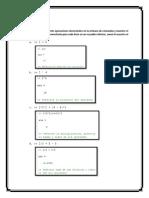 Guia1-Matlab_SCRB
