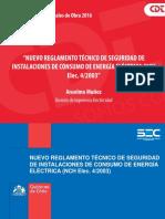 1_Anselo-Muñoz_División-electrica-SEC (4).pdf