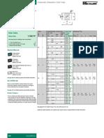Abrazaderas Stauff DIN 3015 - Clamps Heavy Series.pdf