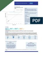 GMAX -PETR4 - 240919.pdf