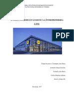 Proiect-Logistica-bun-partea-2-final.docx