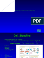 Cell Signaling.ppt