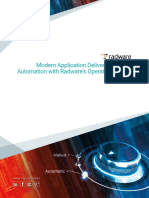 Radware_Modern_App_Delivery_Lifecycle_Automation_with_Operator_Toolbox_WP2018.pdf