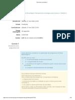 Gabarito Prova 3.pdf