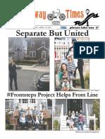 Rockaway Times 4-16-20
