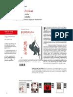 Bansenshukai-promo.pdf