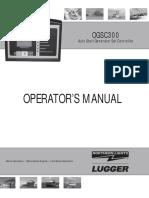 OGSC300