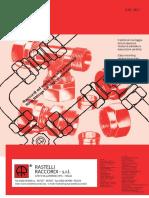 RASTELLI RACCORDI - CONEXÕES.pdf
