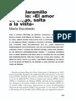 dario-jaramillo-agudelo-el-amor-es-ciego-salta-a-la-vista (1).pdf