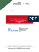 PalaciosJuan(2010)-Territorialidad__Estado-nacion_y_economia_nacional-libre.pdf