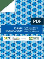 IBRAM_PlanoMuseologico_M3