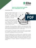 Como agir em caso de acidente fatal..pdf