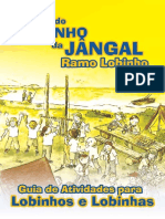 2º Caminho da Jangal (1).pdf