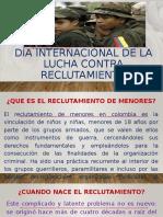 Día internacional de la lucha contra reclutamiento (1) (1).pptx