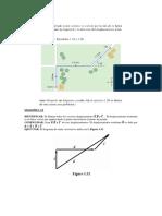 1 31.pdf