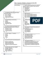 ESQBSecondSemesterBharatSkillsCTS.pdf
