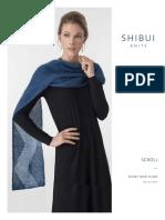 Shibui-Knits-Pattern-FWP-Scroll-20191028