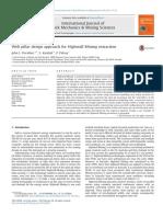 2013 web pillar higwall mining extraction.pdf