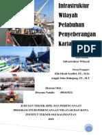 375661160-DESYANA-NATALIA-08161021-Pelabuhan-Penyeberangan-Kariangau.pdf