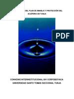 MI-0479-TUNJA.pdf