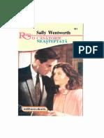 kupdf.net_o-casatorie-neasteptata.pdf