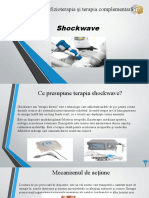 Shok wave