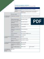 Informe 1 Standard de Progreso IMD 2019.docx