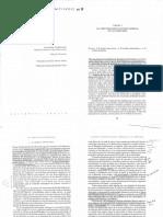Fioravanti Tres Fundamentaciones Libertades 1998