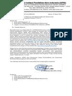 462. Himbauan AIPNI_Rekrutmen Relawan Penanganan Covid-19.pdf