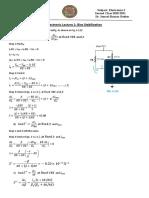 Bias Stabilization Lecture 1.pdf