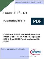 2QR2280Z.pdf