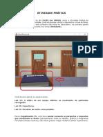 AP - FE.pdf
