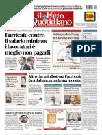 Il Fatto Quotidiano 19 Giugno 2019.pdf