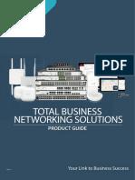 Catalogue của DMC.pdf