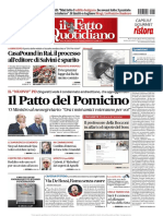 2019-05-15 Il Fatto Quotidiano.pdf