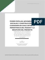 revista-estudios-politicos-estrategicos-epe-vol7-n2-2019-Carcamo