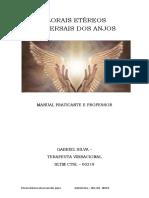 FLORAIS ETÉREOS UNIVERSAIS DOS ANJO1-convertido.pdf