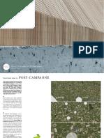 Étude pour une étable de 120 vaches laitières.pdf